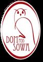 agroturystyka Dom pod Sową – dolnośląskie, noclegi Dolny Śląsk