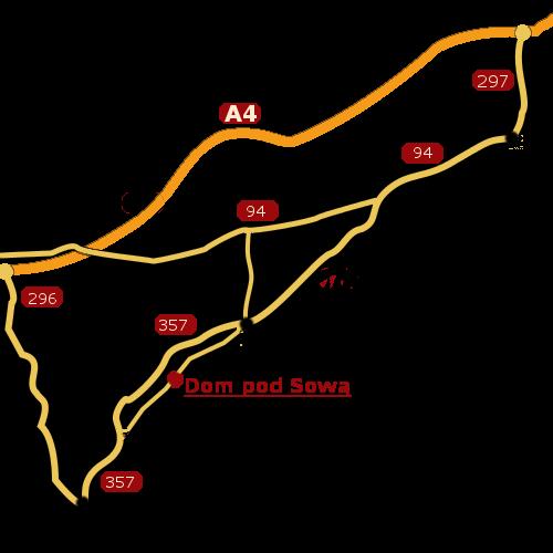 mapa_rys