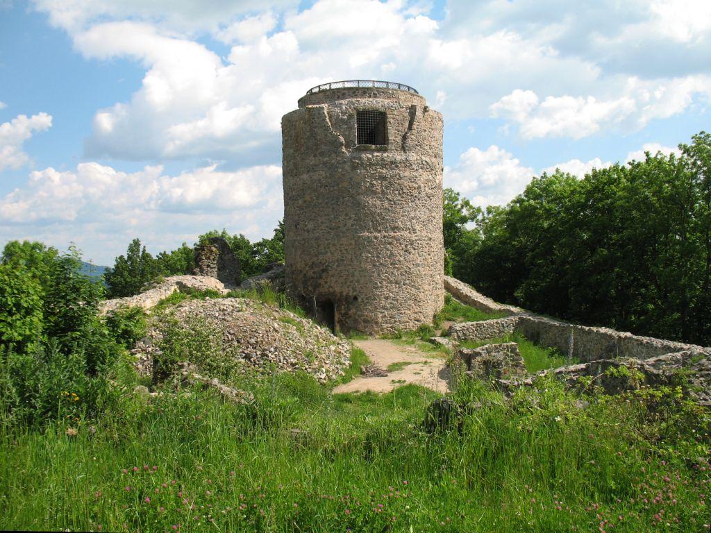 wlen_zamek