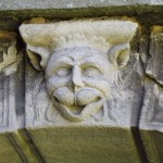 detal portalu